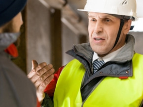 On the spot fines for employers that breach OHS requirements