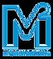 m squared electrical logo