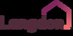 langdon logo