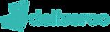 DT-MAR-Deliveroo-Logo-Transparent.png