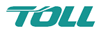 Toll_Group_Logo_edited.png
