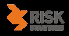 risk strategies logo