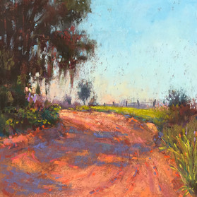 Clay Road, SOLD