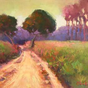 Trail's End II