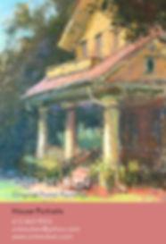 postcard 4x6 house 1.jpg
