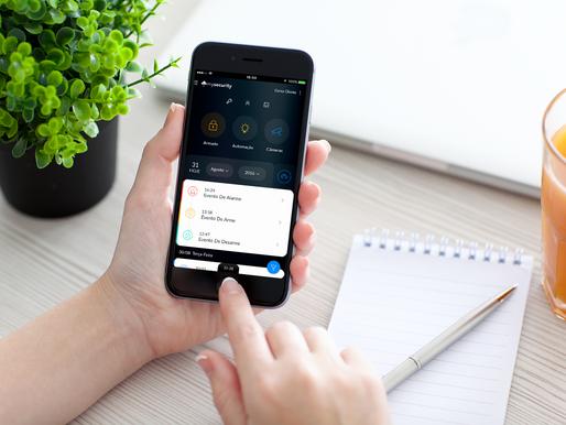 Automação via PGM: ideias para painéis e novos serviços