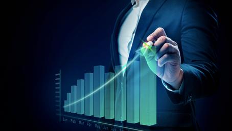 Segware Pay e a rentabilidade em empresas de segurança eletrônica