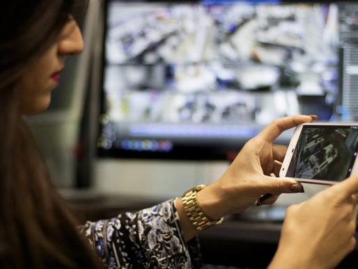 Como gerar novos negócios em monitoramento eletrônico?