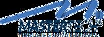 logotipo_mastertech.png