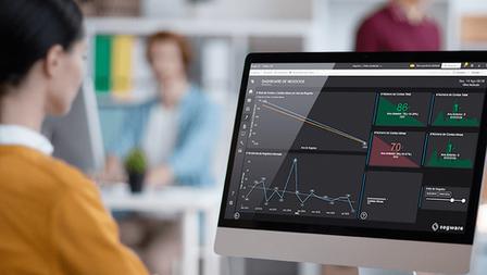 Como o Segware Analytics pode ajudar você a tomar decisões mais estratégicas através de dados