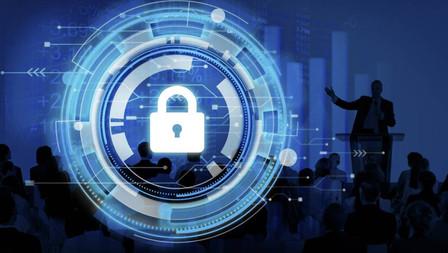 Como o mercado de segurança deve se adequar à LGPD