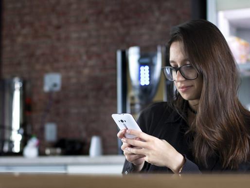 Seu cliente realmente precisa de um aplicativo para monitorar câmeras pelo celular?