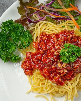 spaghettis bolo.jpg