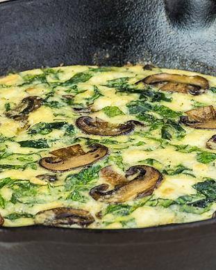Omelette popeye.jpeg