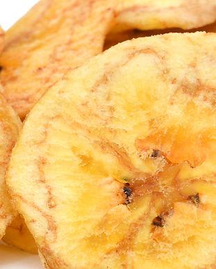 chips de banane plantain.jpeg