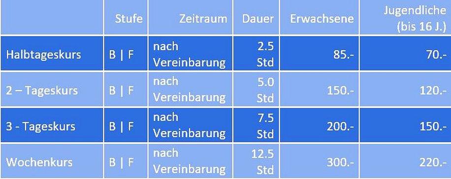 Preise Gruppenkurse_edited.jpg