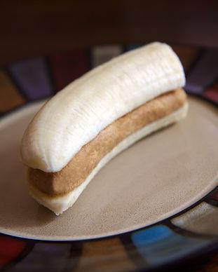 e4c45be2f851fe66_banana-snack.jpg