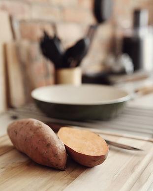 sweet-potatoes-cutting-board_edited.jpg