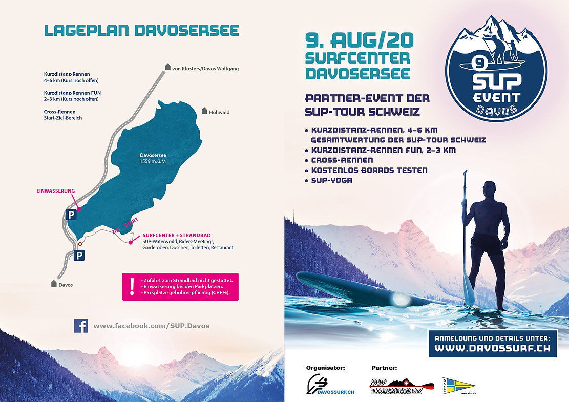 flyer_supevent_2020_web_aussen.jpg