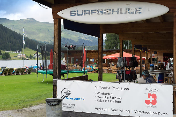 surschule-31 (1).jpg