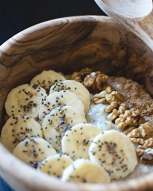 paleo porridge.jpg