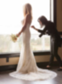 033_Kim_&_Daryl_Wedding_IMG_6309.jpg