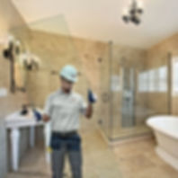 installing-shower-doors.jpg