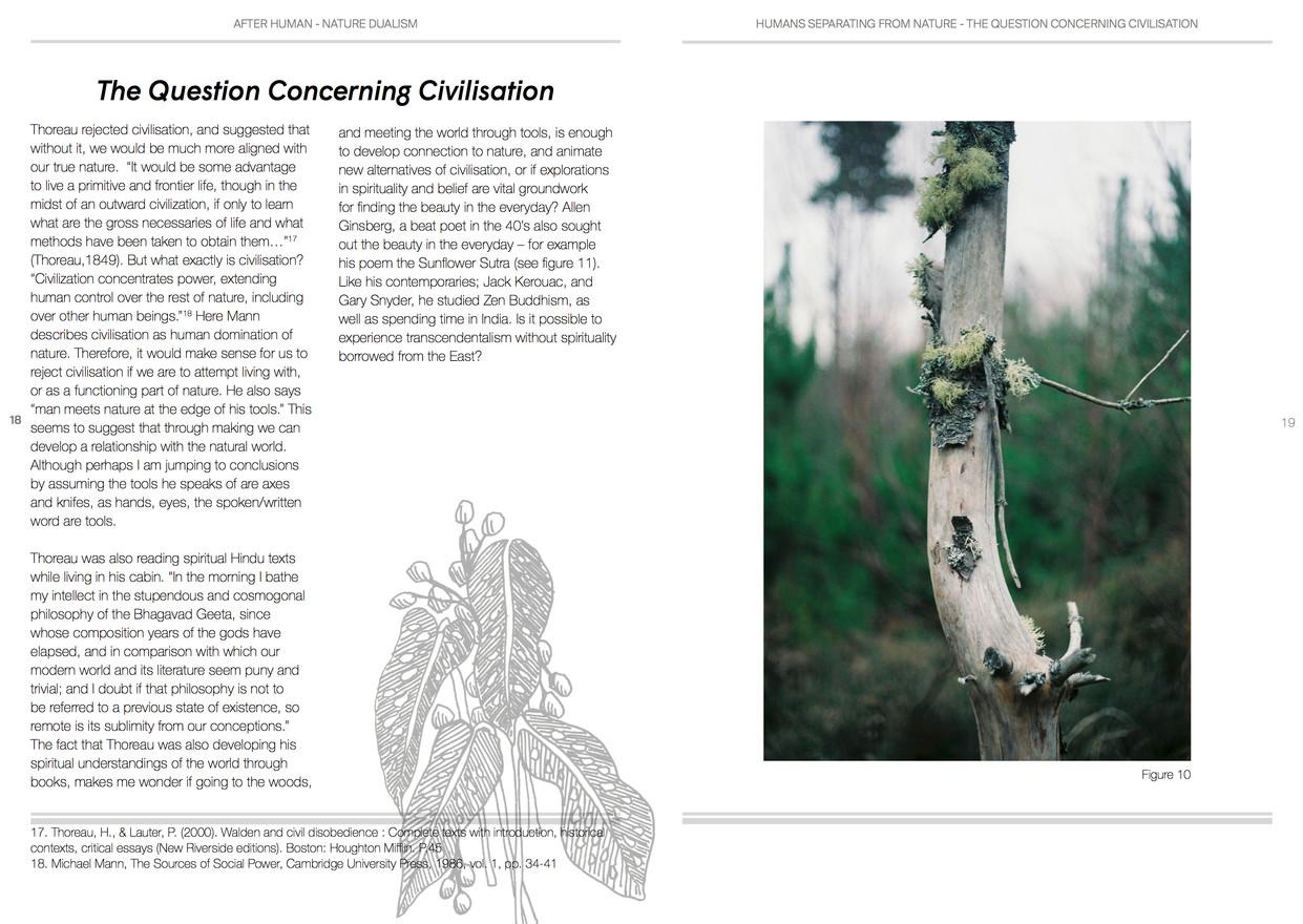 CONTEXT_FINAL_PDF9.jpg