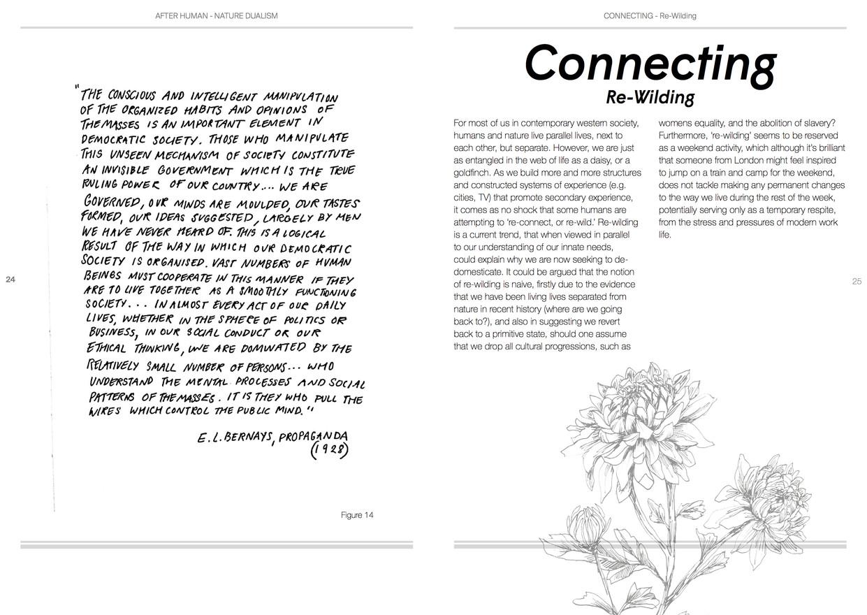 CONTEXT_FINAL_PDF12.jpg