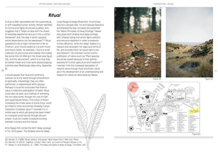 CONTEXT_FINAL_PDF16.jpg