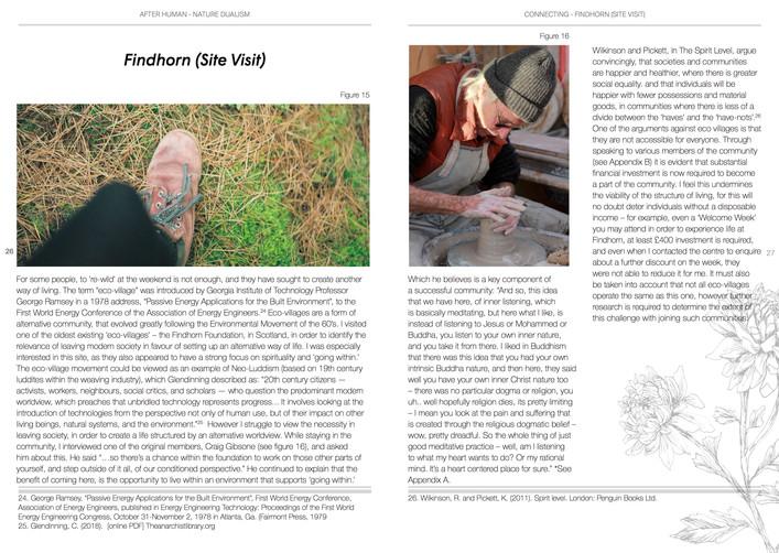CONTEXT_FINAL_PDF13.jpg