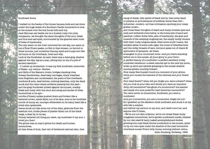 CONTEXT_FINAL_PDF10.jpg