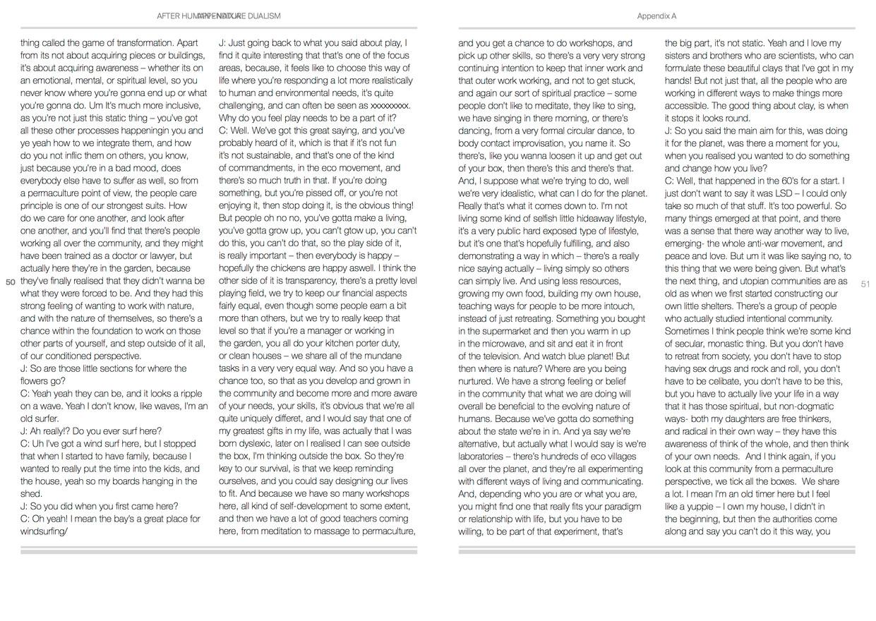 CONTEXT_FINAL_PDF25.jpg