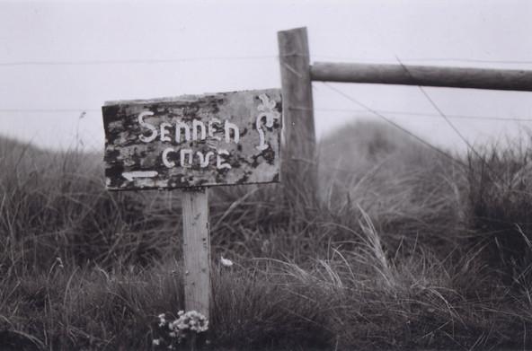 Sennen_Sign.jpg