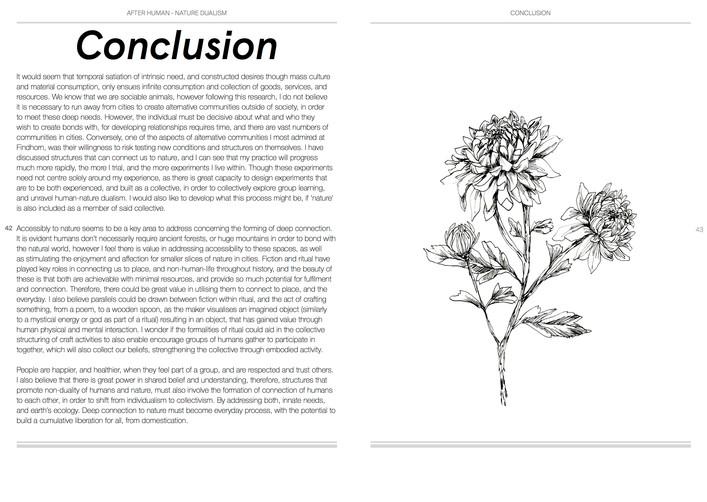 CONTEXT_FINAL_PDF21.jpg