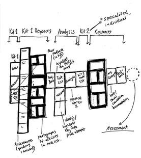 Drawing-Scan-crop.jpg