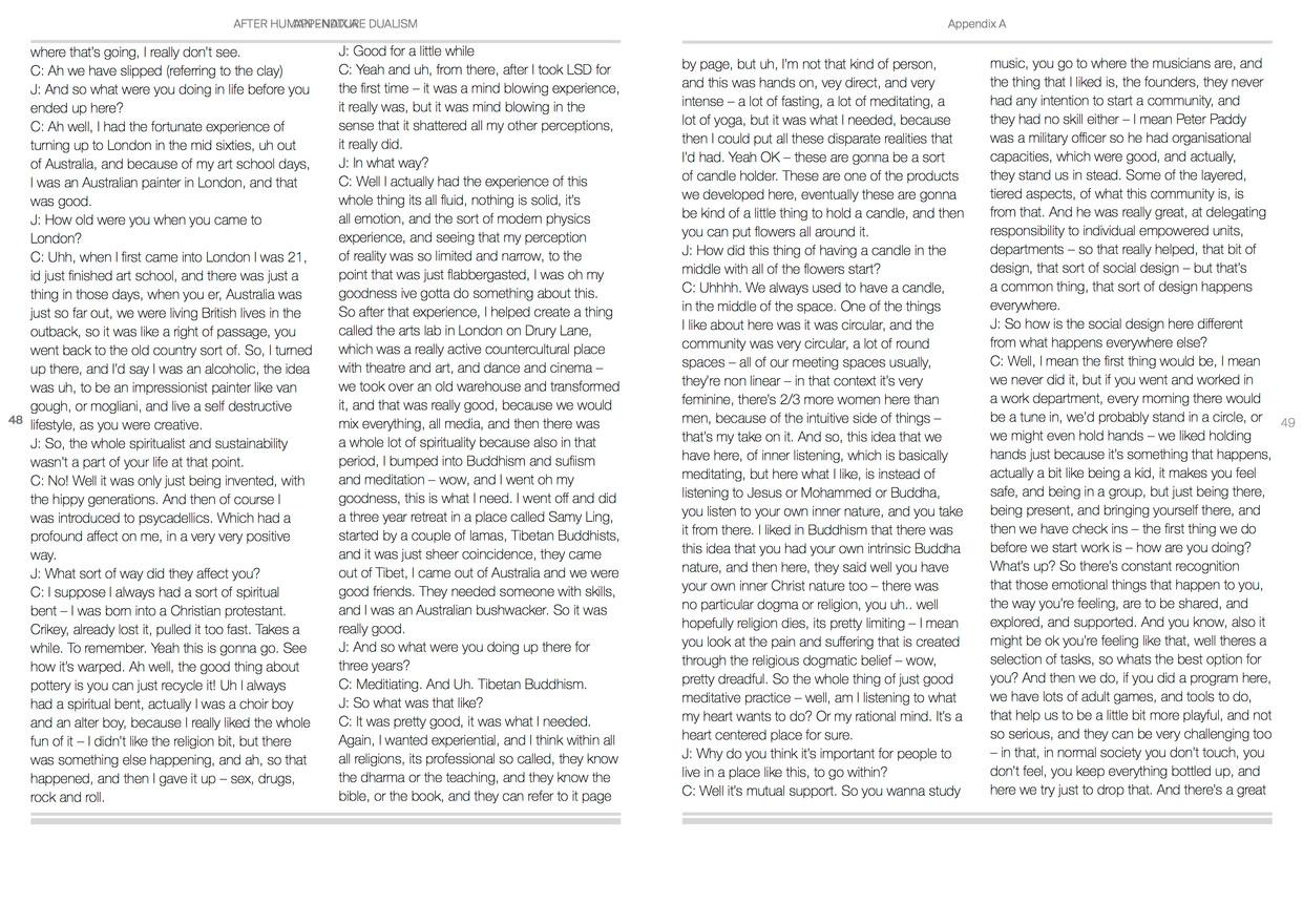 CONTEXT_FINAL_PDF24.jpg