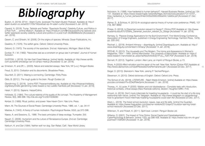 CONTEXT_FINAL_PDF22.jpg