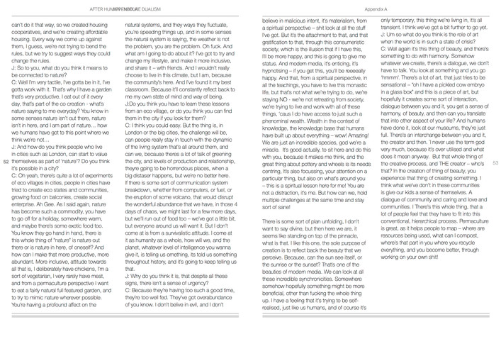 CONTEXT_FINAL_PDF26.jpg