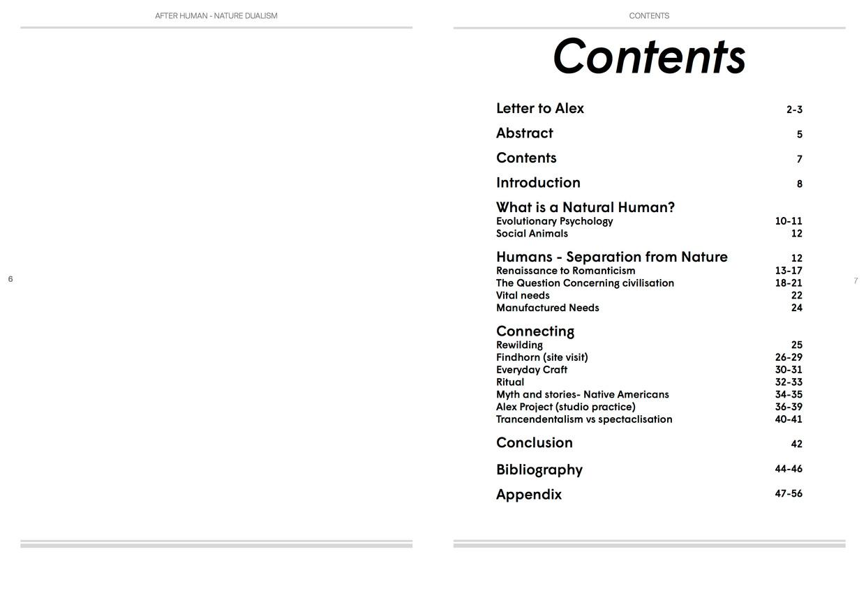 CONTEXT_FINAL_PDF3.jpg