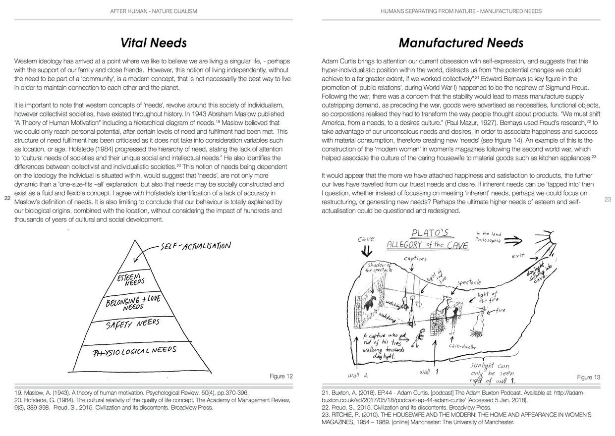 CONTEXT_FINAL_PDF11.jpg