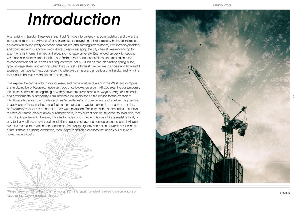CONTEXT_FINAL_PDF4.jpg