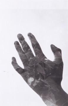 Hand_Sky.jpg