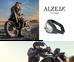 ALZELA arriva anche in Spagna con Motos 2000