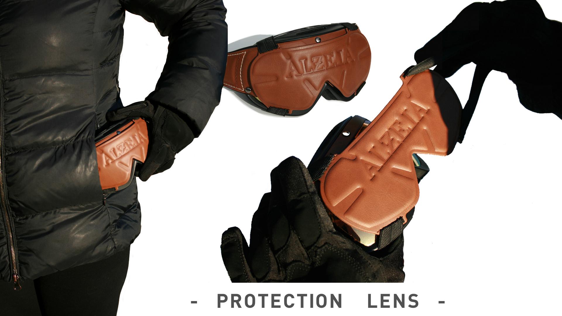 ALZELA-Goggles-PROTECTION