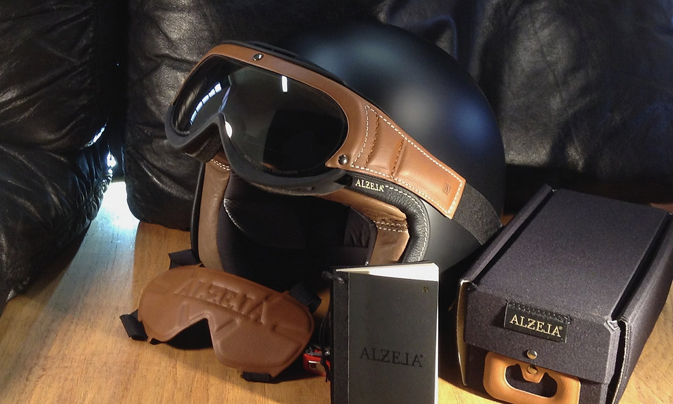 ALZELA-Goggles-RODEO Style