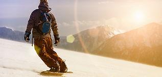 LIFESTYLE-SNOWBOARDER.jpg