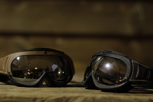 ALZELA-The Goggle- FASHION 8