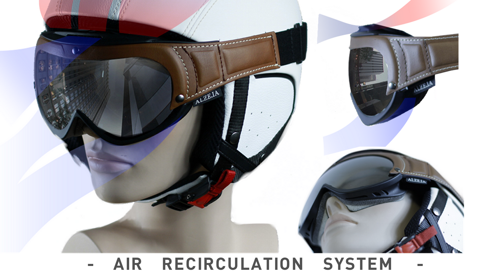 ALZELA-Goggles-AIR VENTS