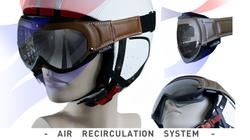 ALZELA-Goggles-AIR VENTS